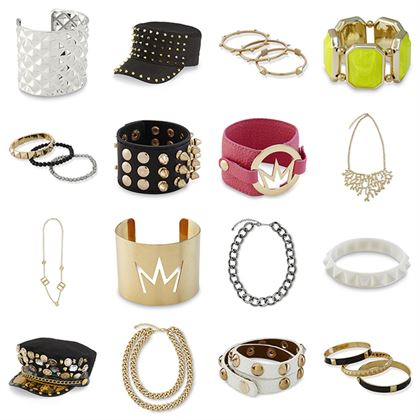 NickiMinaj-Accessories-Collection-Karencivil1
