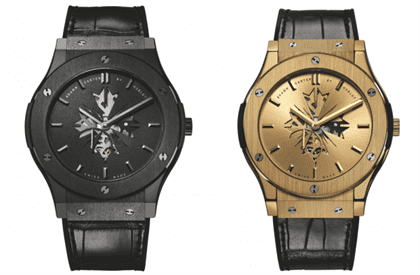 shawn-carter-classic-fusion-hublot-so-jones