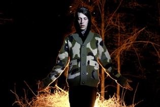 black-scale-holiday-2013-collection-lookbook-06-570x380