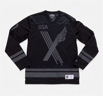 """Holiday 2013 """"Blackout"""" Collection"""